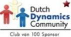 Dutch Dynamics Community